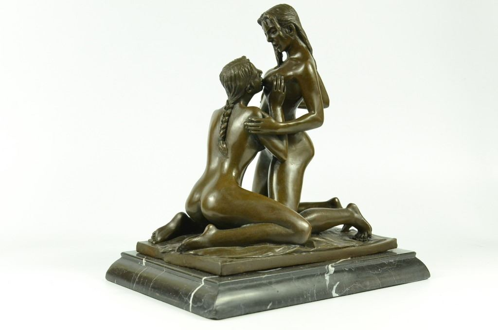 Britishgranny sex movies