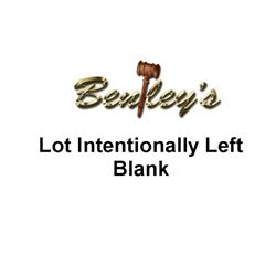 =====>INTENTIONALLY LEFT BLANK<=====