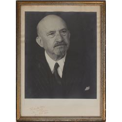 Chaim Weizmann