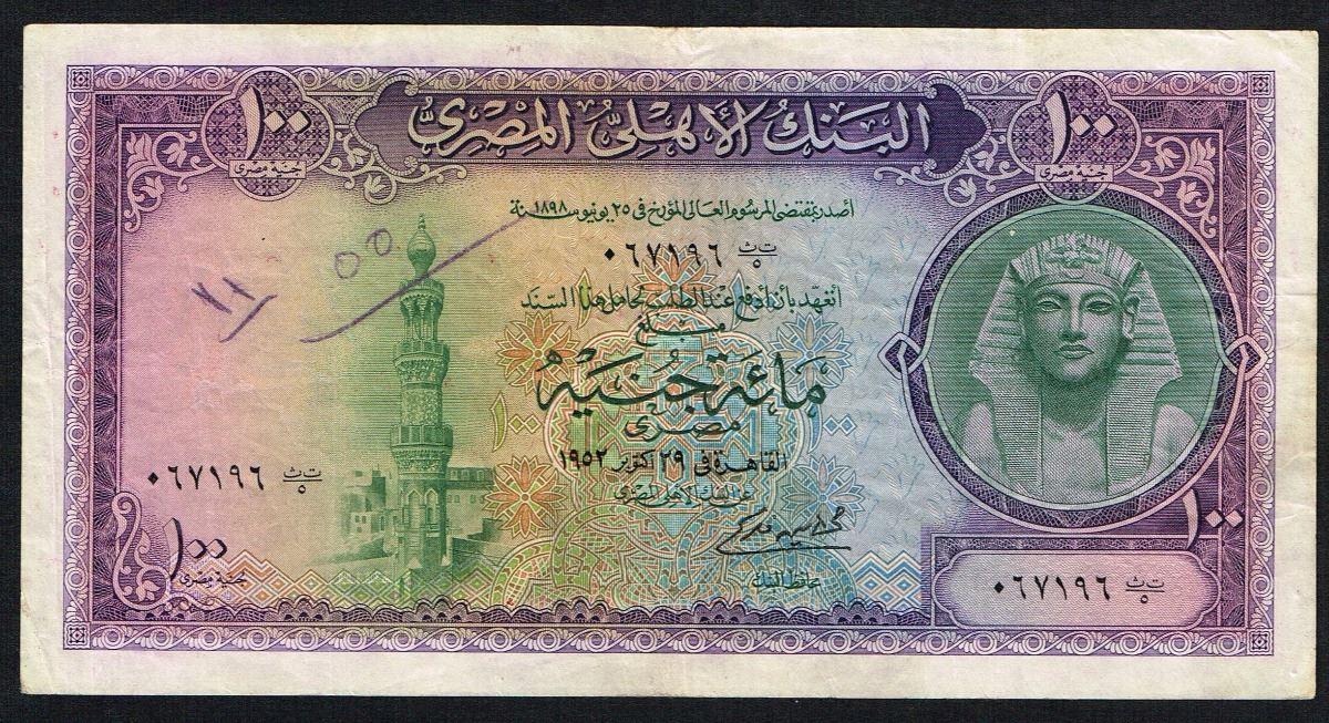 Top Ten Floo Y Wong Artist — Emirates Nbd Bank Egypt Swift