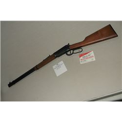 Winchester Model 94 Ranger Carbine- .30-30 Win- #6020052