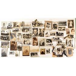 Miscellaneous Photo Group