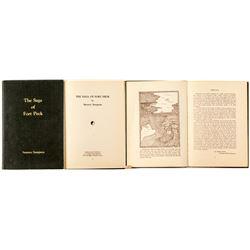 The Saga of Fort Peck