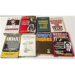 Howard Hughes Library