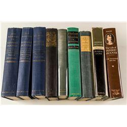 Herbert Hoover Library