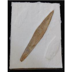 """14.5"""" Giant Danish Dagger"""