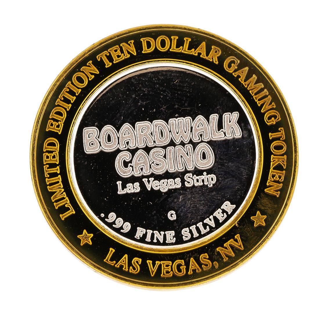 Bk Club Online Casino