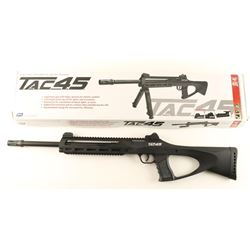 Tac 45 Air Rifle