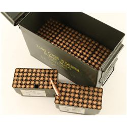 Lot of 7.62 Ammo