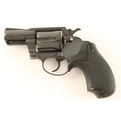 Colt Detective Special .38 Spcl SN: F28166