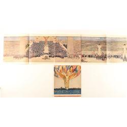 WWI Panorama