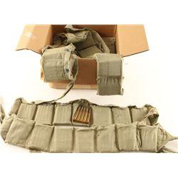 8MM Mauser Ammo