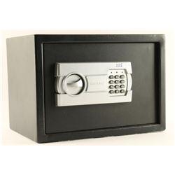 Stackon Digital Safe