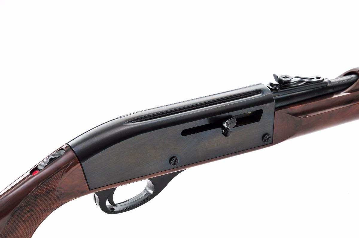 Dating en Remington nylon 66