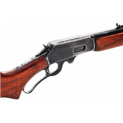 Marlin Model 36 Lever Action Rifle