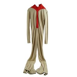 Can't Stop The Music Blane Savage Dance Jumpsuit