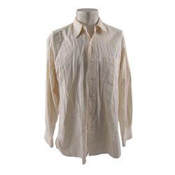Duplicity Richard Garsik (Paul Giamatti) Custom Anto Shirt Movie Costumes