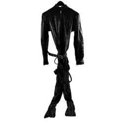 The Last Stand Magnet Girl (Diane Lupo) Movie Costumes