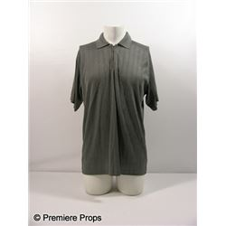 Limitless Man in Tan Coat (Tomas Arana) Movie Costumes