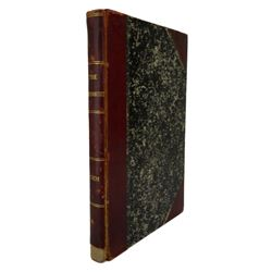 1901 Volume of the Numismatist