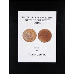 Cassel's Rare Revised Edition