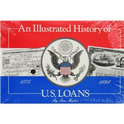 Hessler's Work on U.S. Loans