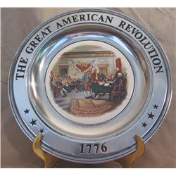 Williamsport Foundry  American Bicentennial Collection