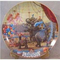 1981' Elephants'
