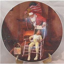 1978 'A Visit From Santa'