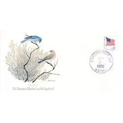 Bird and Flower of Nevada The State Bird and Flower on  An Unprecedented Limited Edition Collection