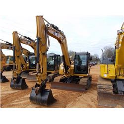 44th Annual Spring Auction - Construction and Bridge Equipment