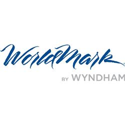 5-7 NIGHTS AT A WORLDMARK RESORT