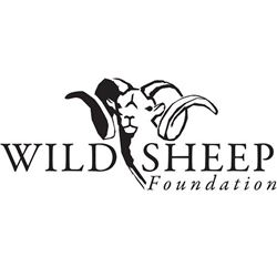 LIFE MEMBERSHIP IN THE WILD SHEEP FOUNDATION