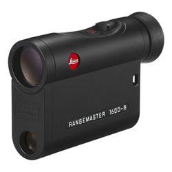 LEICA CRF 1600-R COMPACT LASER RANGEFINDER