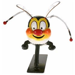 Winnie the Pooh  Bee Costume Accessory.