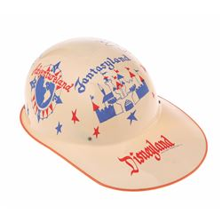 Disneyland Keppy Cap .