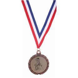 """Indiana Jones Adventure"" Grand Opening Games Award."