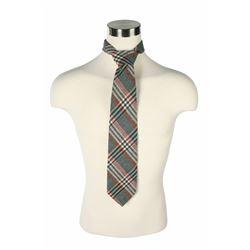 Pendleton Woolen Mills Disneyland Tie.