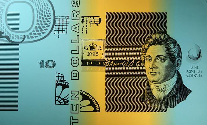 australian 2 dollar bill serial number lookup