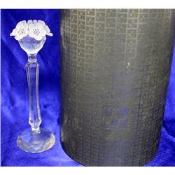 Swarovski Candleholder