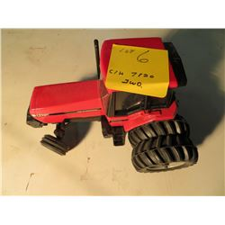 CIH 7120 2WD