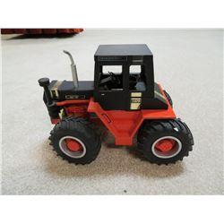 Case 1470 Demo 504 Turbo