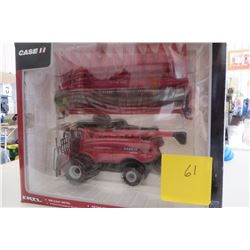 Case IH 7010 30th anniversary 1/32