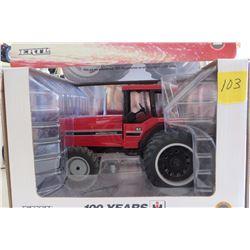 IH 5488 FWA 1/16 scale