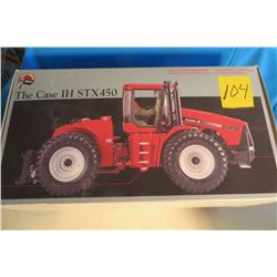Steiger STX450 Series #2 Precision 1/32 scale