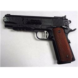 American Tactical Imports. FX 1911 Thunderbolt Enhanced 45AP. New in box.