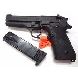 Chiappa Firearms M9 40 S&W New in Box.