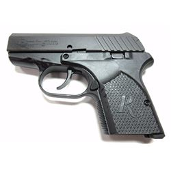 Remington RM380 Micro 380. New in box.