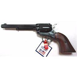 Heritage Rough Rider Small Bore 22LR Revolver. New in box.