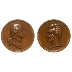 Washington / Jackson Medal